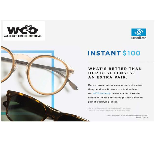 instant100.jpg