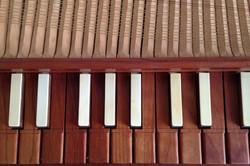 Clavichord draft_edited