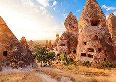 cheminée de fées en cappadoce(1).jpg