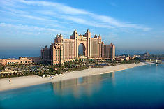 Atlantis The Palm - Dubaï - Emirats.jpg