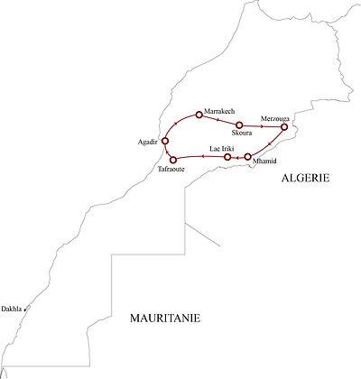 Maroc-V2.jpg