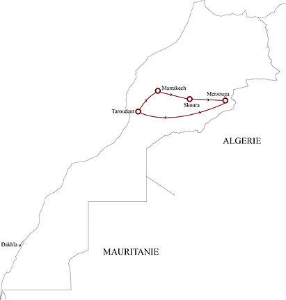 Maroc-V1.jpg