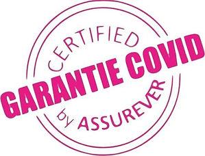 assurever-covid-1-524x400.jpg