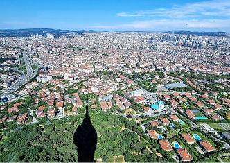 photo aérienne depuis la camlica tower(1).jpg