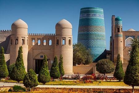 Khiva_1.jpg