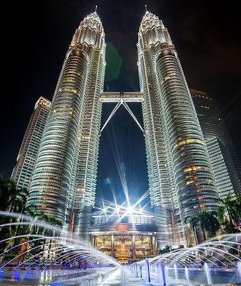 Petronas - KL.jpg