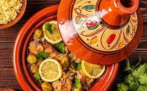 Tajine - Gastronomie - Maroc.jpg