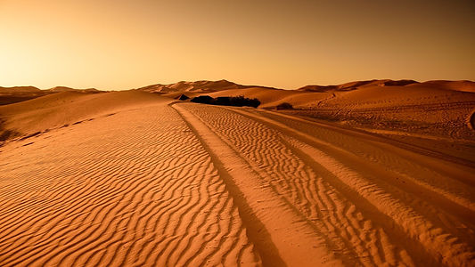 desert - Marox.jpg