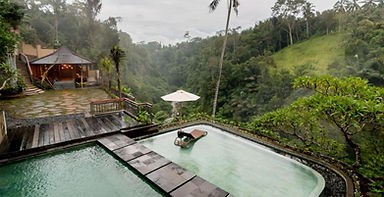 Ulun Ubud Resort.jpg