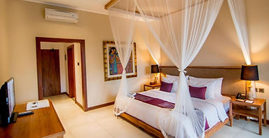 Ulun Ubud Resort 3.jpg
