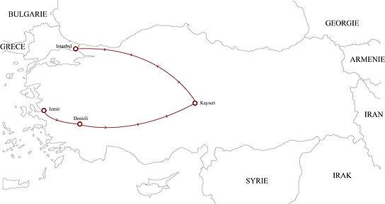 Turquie - V3.jpg