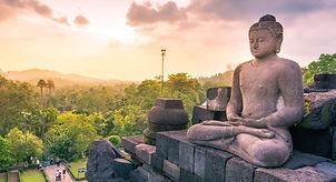 Borobudur%20-%20Java%20-%20Indon%C3%A9si
