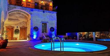 Hermes Cave Hotel 2.jpg