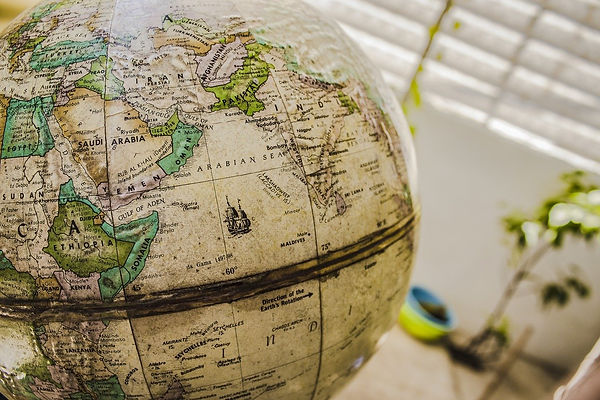 map-3260506_1280.jpg