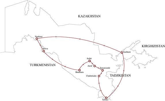 Ouzbékistan - V3.jpg