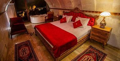 Hermes Cave Hotel 4.jpg