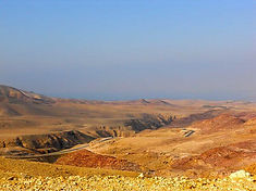 Mont Nébo.jpg
