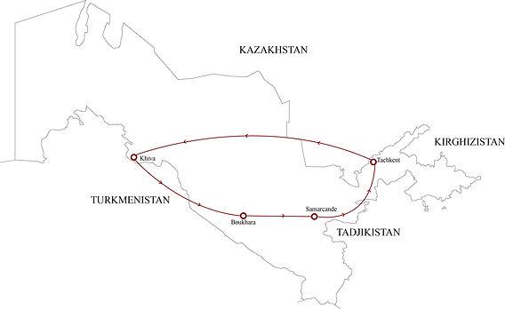 Ouzbékistan - V1.jpg
