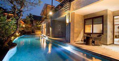 Ulun Ubud Resort 2.jpg