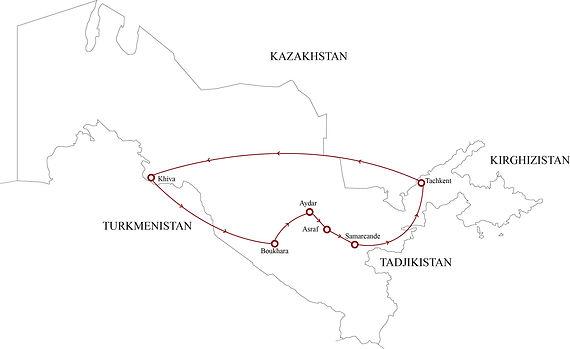 Ouzbékistan - V2.jpg