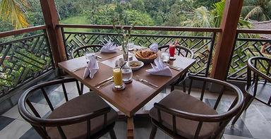 Ulun Ubud Resort 4.jpg