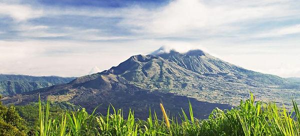 Mont Batur.jpg