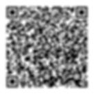 Panorama_qr_51672794-c05d-457f-9a64-e5e1