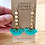 Thumbnail: Tassel Collection by Bright Star Designs
