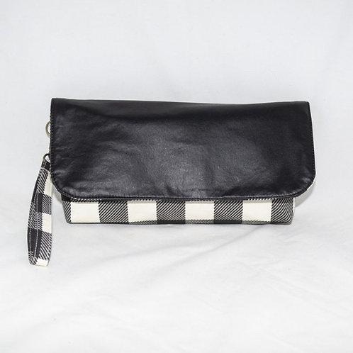 Alexa Crossbody by Myla's Bags
