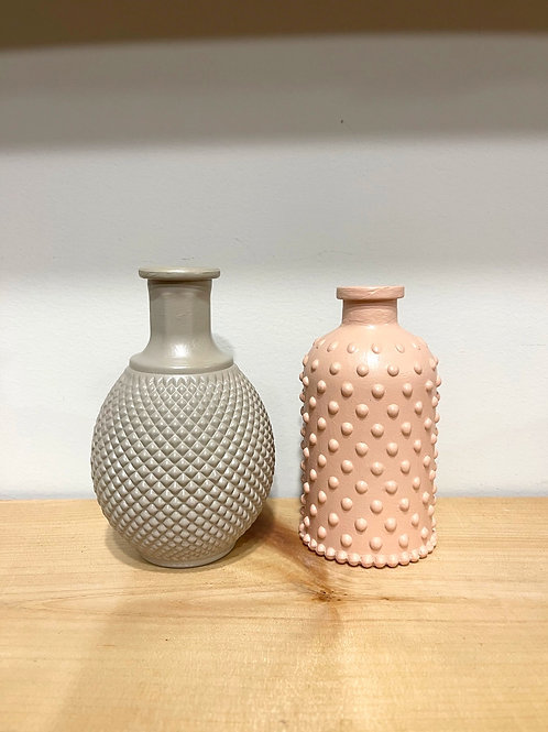 Bud Vase by Lula and Sol