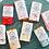 Thumbnail: Chocolate Bars by Cocoa Academic