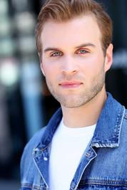 Luke McDonough