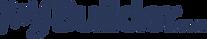 mybuilder-logo.png