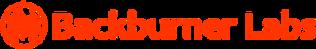 bbl-logo-orange.png