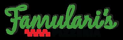 Famulari's_Full Logo-01.png