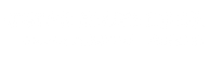 FBC website logo-01.png