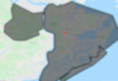 FBC Delivery Map v2.jpg