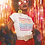 Thumbnail: A Pizza The Rainbow Women's Softstyle Tee