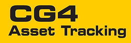 CG4 Asset Tracking Logo-Full Color Outli