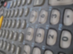 Canva - Barcode Terminal Reader.jpg