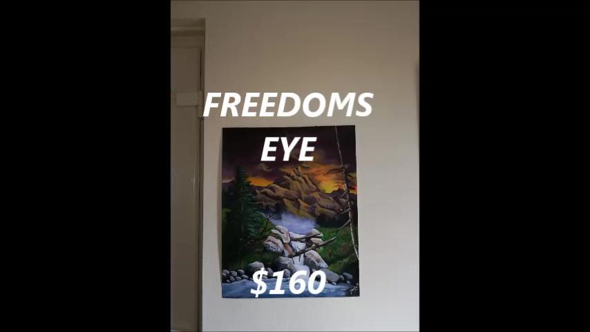 FREEDOMS EYE.mp4