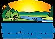 EDO Logo blue letters-01.png