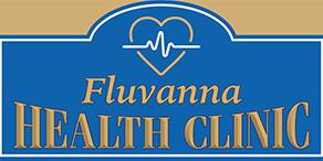 Fluvanna Health Clinic open house