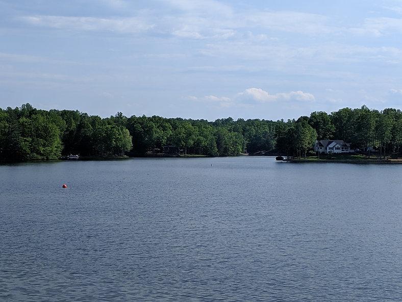 Lake Monticello 5-19 (6).jpg