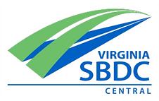 CVSBDC Logo.png