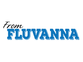 What's going on in Fluvanna's EDO?