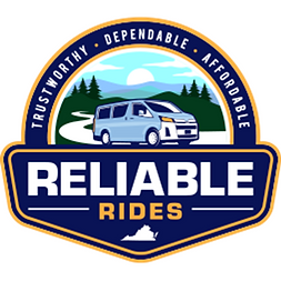 Reliable Rides.png