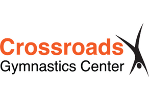 January 2021 Business Spotlight: Crossroads Gymnastics Center