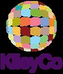 Kiley Co.png