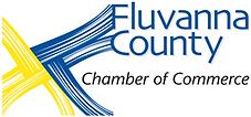 Fluv Chamber of Commerce Logo.png